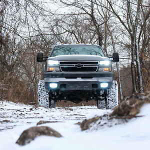 Mint fully loaded LBZ Duramax Diesel