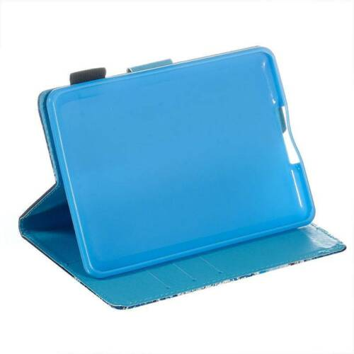 """For 6"""" Kindle 10th Smart Leather Stand Case Cover"""