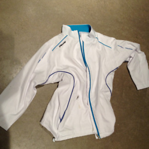 Kids tennis clothing - Babolat