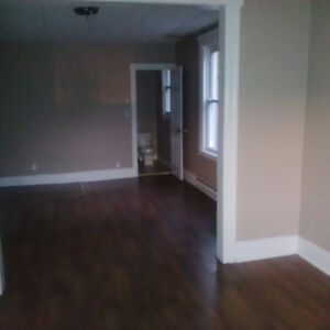 Beautiful 2 bd units available from $695-$875 plus utilities Windsor Region Ontario image 4