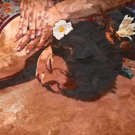 Massage exeter tantric Tantra Massage