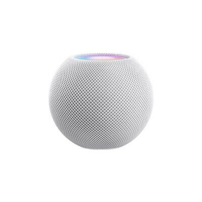 Apple HomePod Mini Altavoz Inteligente Blanco