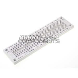 HOBBY-Components-Ltd-BASETTA-700-Point-Solderless-PCB