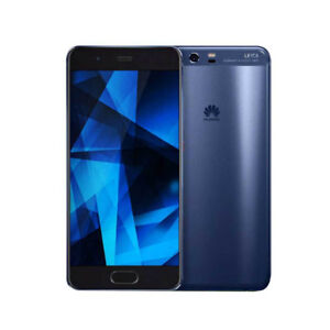 Unlocked brand new HUAWEI P10 32G, blue in sealed box
