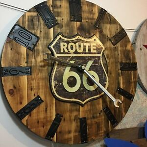 RUSTIC COUNTRY DECORE