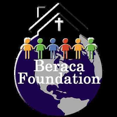 Beraca Foundation