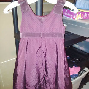 Girls Gymboree size 7 Dress Cambridge Kitchener Area image 3
