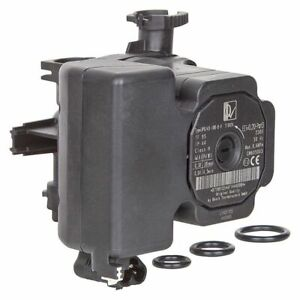Pump For buderus 871861054A0