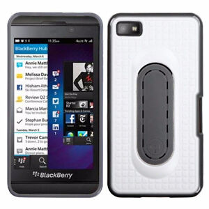 protecteur/protector cover for BlackBerry Z-10