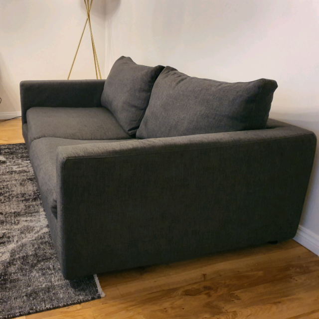 3seater couch modern sofa living room furniture  sofas