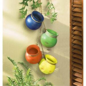 Des décorations extérieures, outdoor decorations