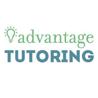 Premium math physics and chemistry tutoring