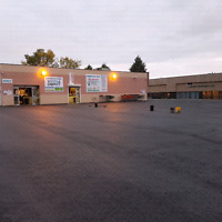 Aspahlt  paving (Comercial and residential )Best price a