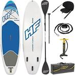 Hydro Force SUP board Oceana Deluxe set