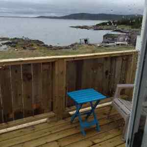 Penneys vacation home St. John's Newfoundland image 3