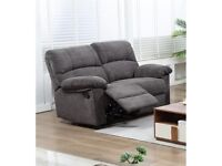 Jolley 2 Seater Reclining Sofa BNIB selling at £250 this is £639.99 to buy