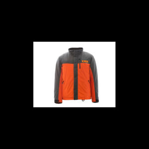 FINAL CLEARANCE ON MEN'S  SNOW JACKETS,  PANTS, AND GLOVES!