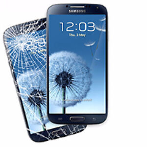 Samsung S5 S4 S3 Note ; 4,3,2 all model Metro Longueuil !!