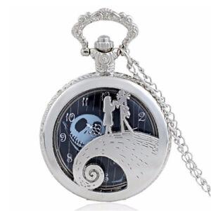 POCKET WATCH    35$  montre de poche à vendre Montérégie Chambly