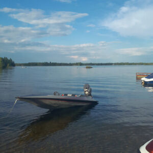 Hydrostream | ⛵ Boats & Watercrafts for Sale in Ontario
