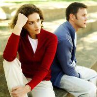 AVOCAT – DIVORCE À L'AMIABLE/ 400 $ OU 750 $ - TOUT INCLUS
