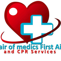 Health care Provider cpr c