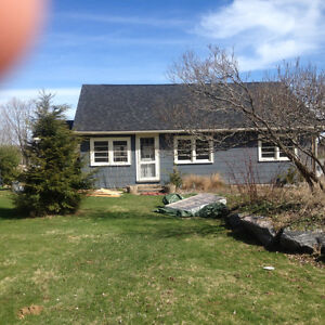 Beautiful Port Carling home for rent May or June 1st