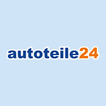 shop.autoteile24