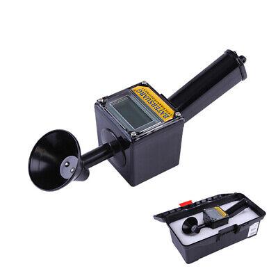 Dairy Cattle Mastitis Detector Digital Mastitis Tester Veterinary Device Kh-rfy