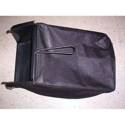 John Deere Walk Behind Rear Grass Bag JS26 JS28 JS36 JS38 JS46 GX23525 GX23524 for sale  Shipping to Canada