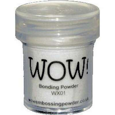 WOW! Bonding Powder 15ml  499995171213