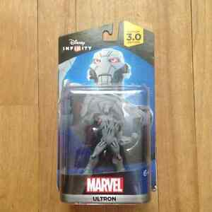 Personnage Ultron Disney Infinity 3.0