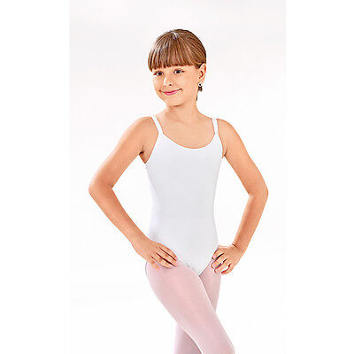 So Danca Kinder Trikot, Tanz Bekleidung Ballett Kleidung Dancewear Bekleidung ()
