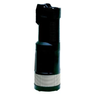 DAB Divertron 1200 Submersible Pump ITALIAN & 2 YEARS WARRANTY Glenwood Blacktown Area Preview