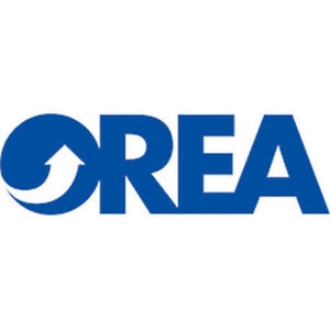OREA COURSE 1-5 FULL NOTES+3 Mock Exams **CHEAPEST ON KIJIJI**