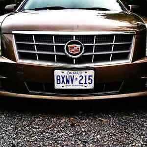 2008 Cadillac STS (need gone next week)