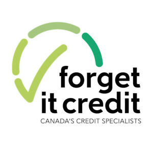 We NEVER ask for a cosigner! ALL credit types APPROVED
