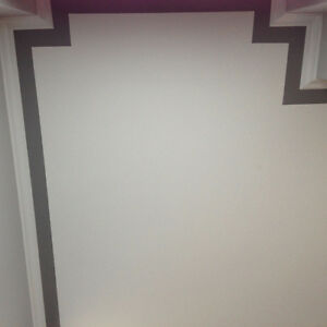 if you need drywall taping or texture work completed in your hou