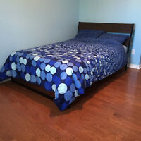 Whitby Shores Room For Rent