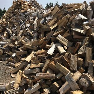 **Premium Firewood For Sale**