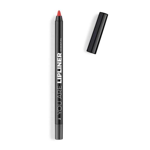 You Are Cosmetics Essential Lip Liner Rosybrown #20703