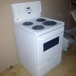 buy or sell home appliances in renfrew buy sell