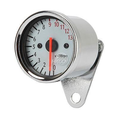 Tachometer Tacho Gauge For Yamaha V-Star XVS 1100 650 950 Custom Classic