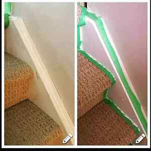 *Quality and Affordable Painting Services Available Here* Oakville / Halton Region Toronto (GTA) image 6