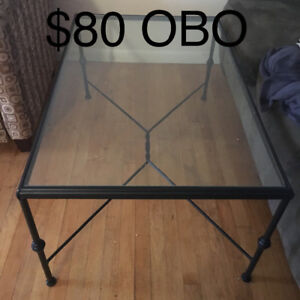 Moving Sale - Must Go