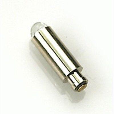 Welch Allyn Wa-03400 Compatible Bulb Lamp 03400 3400 Wa03400wa-03400-u