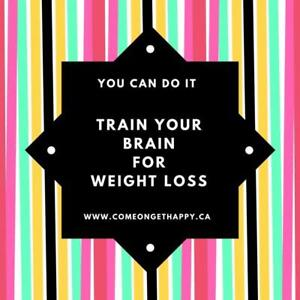 Professional Weight Loss Services