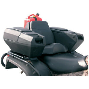 ATV 4X4 UPSEAT LIQUIDATION IS ON NOW. SAVE A WHOPPING 40%