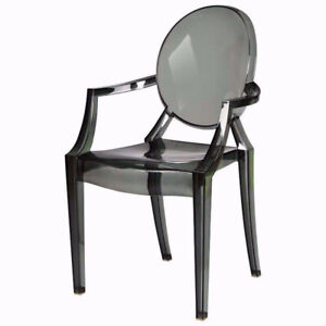 Ghost Chair Buy New Amp Used Goods Near You Find