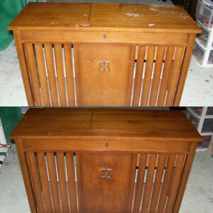 Antique & Vintage Furniture for Restoration - Will Pay Cash London Ontario image 6